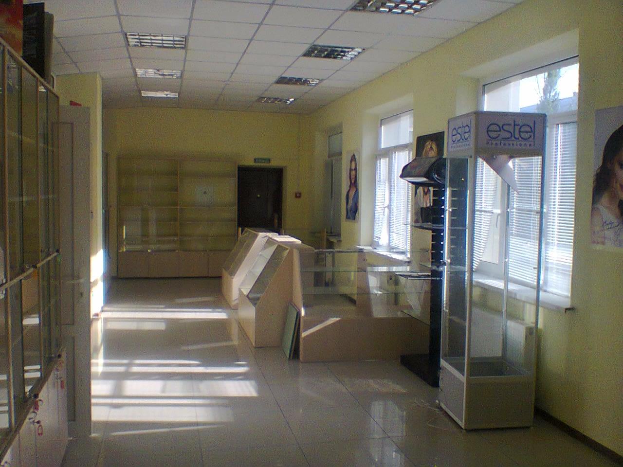 Аренда офиса луганск центр продажа коммерческой недвижимости в льве толстом